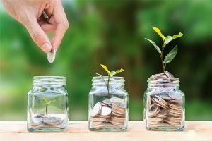 plan épargne retraite PER